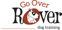 Go Over! Rover